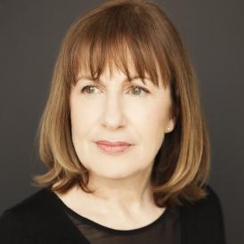 Linda Sorgini