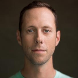 Mathieu Handfield