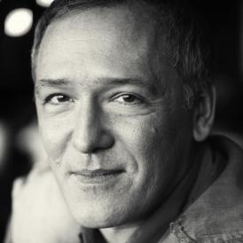 François Godin
